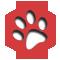 catartsys-paw